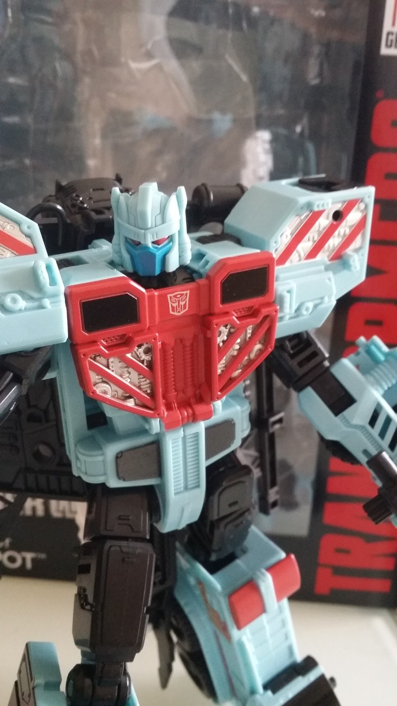 Collection transformers 2000 --> 20XX - Page 6 20150513