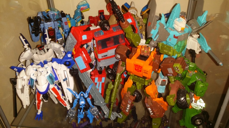Collection transformers 2000 --> 20XX - Page 4 20150621