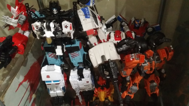 Collection transformers 2000 --> 20XX - Page 4 20150624
