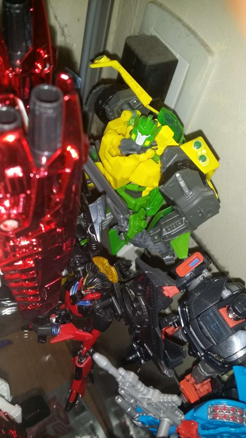 Collection transformers 2000 --> 20XX - Page 4 20150625