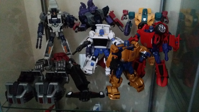 Collection transformers 2000 --> 20XX - Page 4 20150629