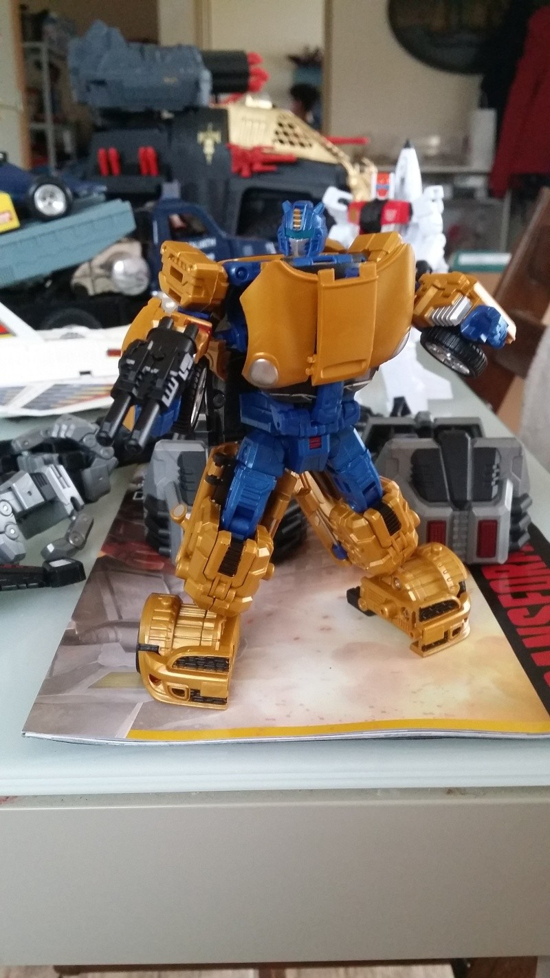 Collection transformers 2000 --> 20XX - Page 6 20150652