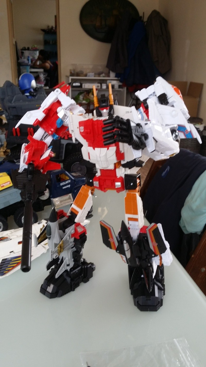 Collection transformers 2000 --> 20XX - Page 6 20150653