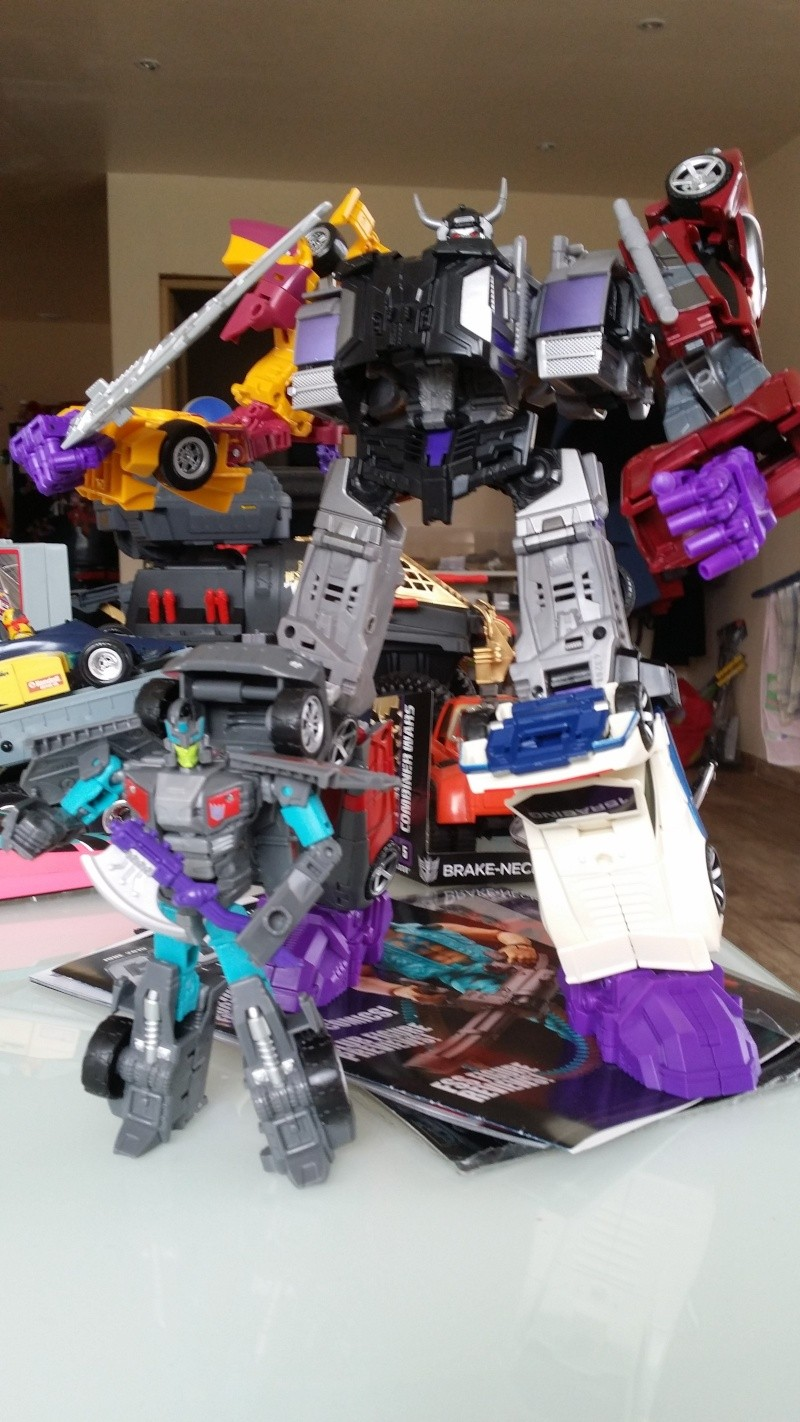 Collection transformers 2000 --> 20XX - Page 6 20150654