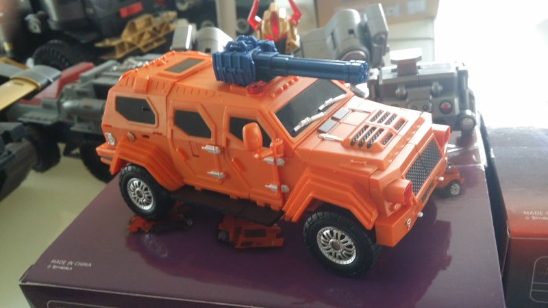 Collection transformers 2000 --> 20XX - Page 6 20150656
