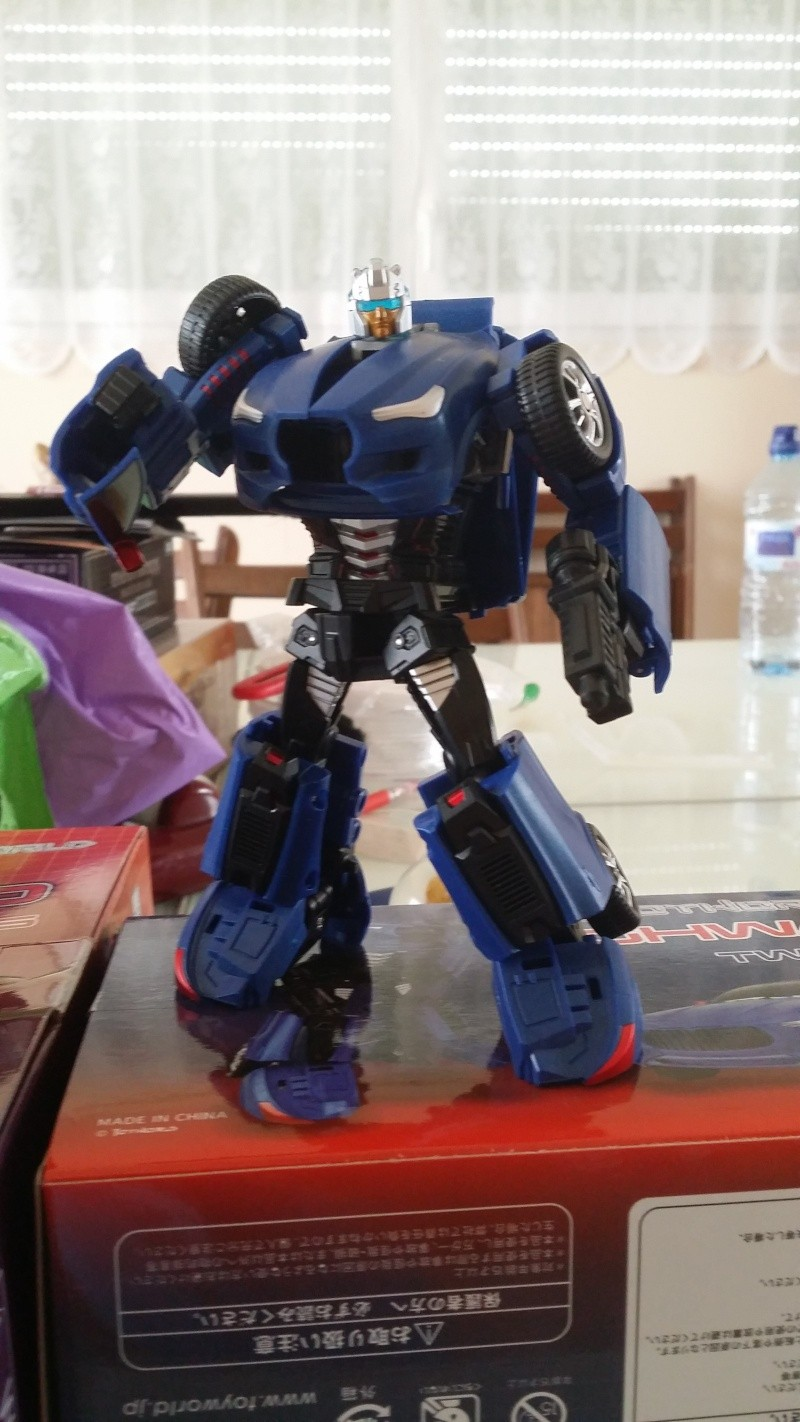 Collection transformers 2000 --> 20XX - Page 6 20150657