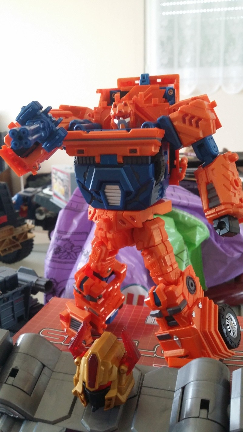 Collection transformers 2000 --> 20XX - Page 6 20150658