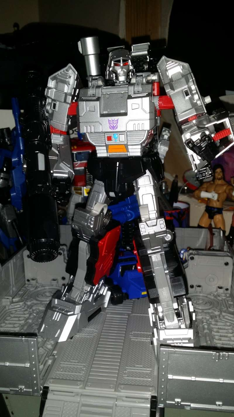 Collection transformers 2000 --> 20XX - Page 5 20150716