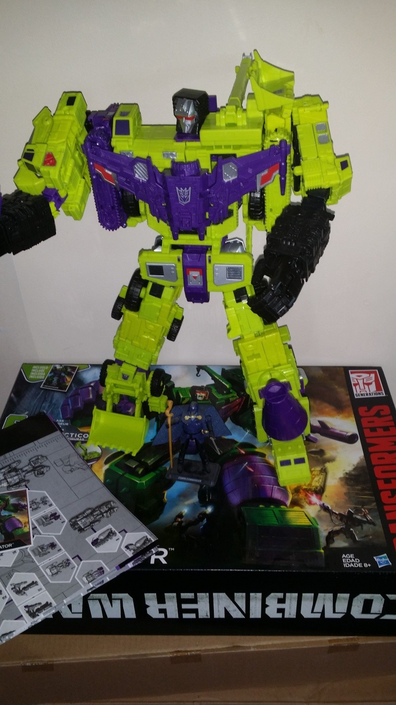 Collection transformers 2000 --> 20XX - Page 5 20150720