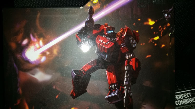 Collection transformers 2000 --> 20XX - Page 6 20150723