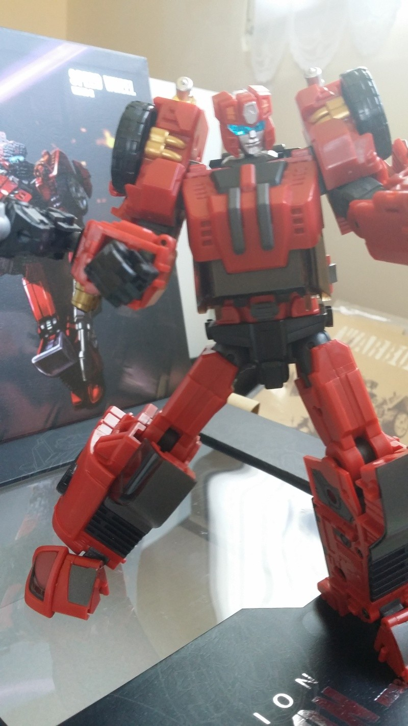 Collection transformers 2000 --> 20XX - Page 6 20150725