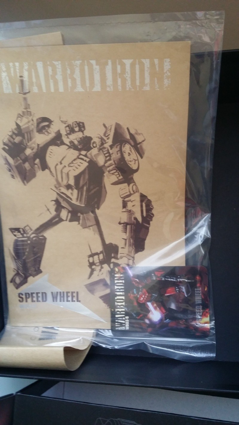 Collection transformers 2000 --> 20XX - Page 6 20150726