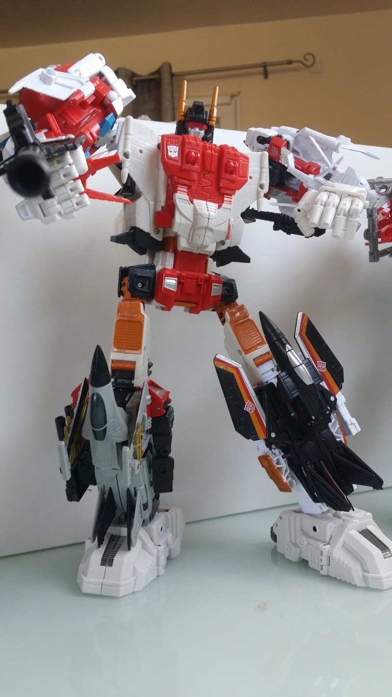 Collection transformers 2000 --> 20XX - Page 6 20150727
