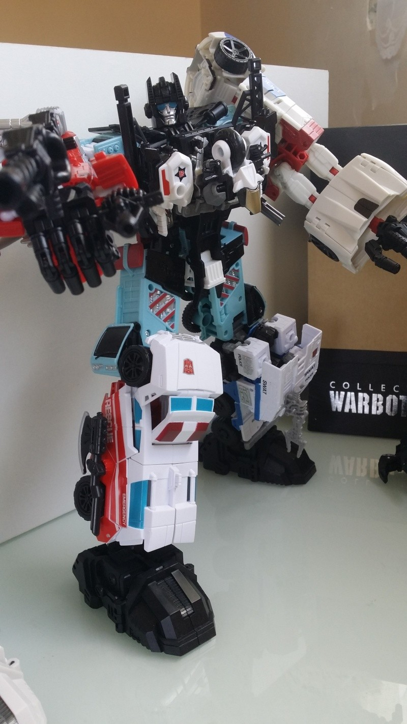 Collection transformers 2000 --> 20XX - Page 6 20150728