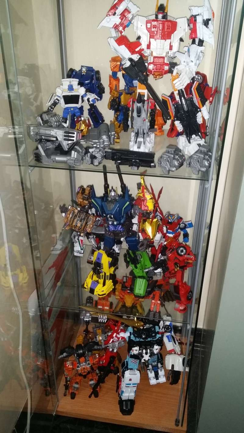 Collection transformers 2000 --> 20XX - Page 6 20150729