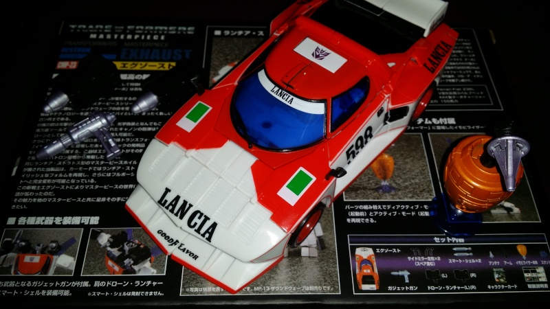 Collection transformers 2000 --> 20XX - Page 6 20150810