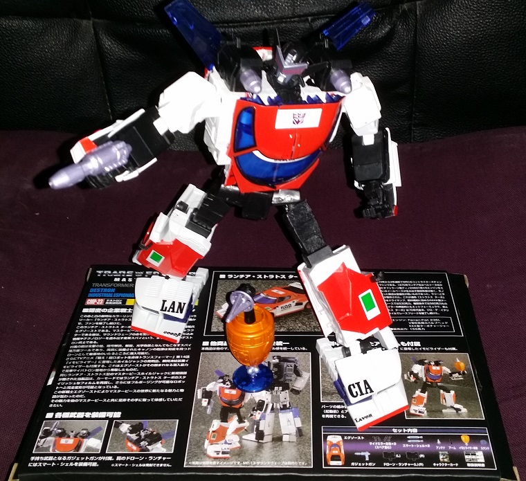 Collection transformers 2000 --> 20XX - Page 6 20150811