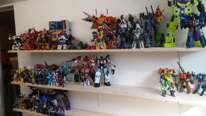 Collection transformers 2000 --> 20XX - Page 6 20150812