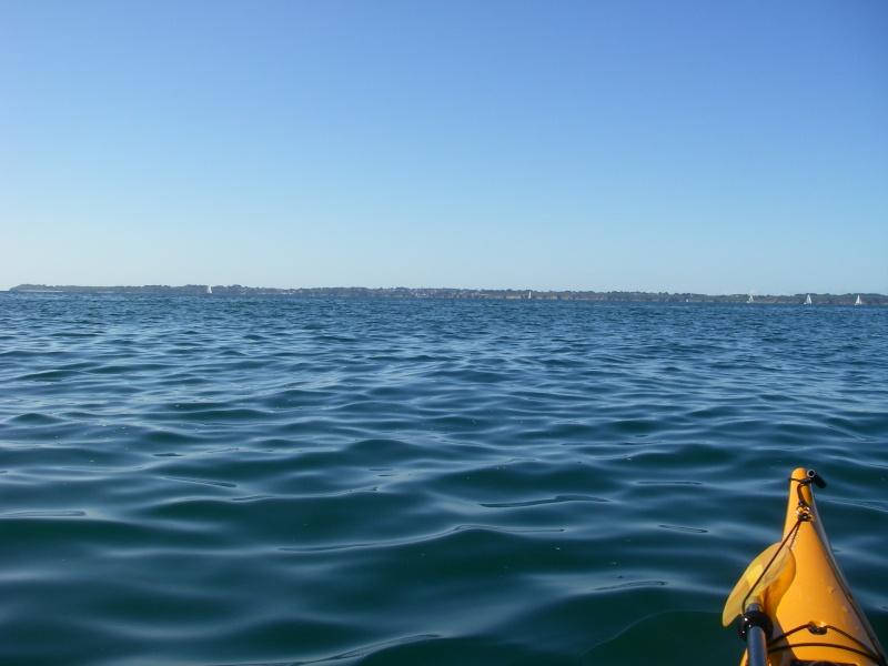 L'île de Groix en kayak Imgp0010