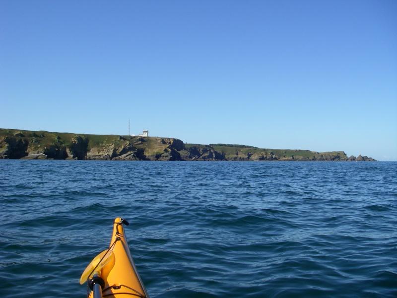 L'île de Groix en kayak Imgp0011