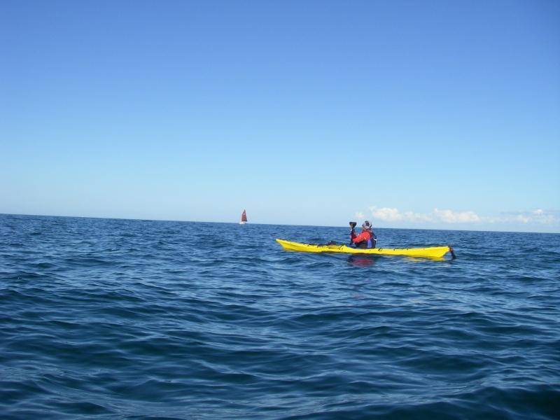 L'île de Groix en kayak Imgp0017