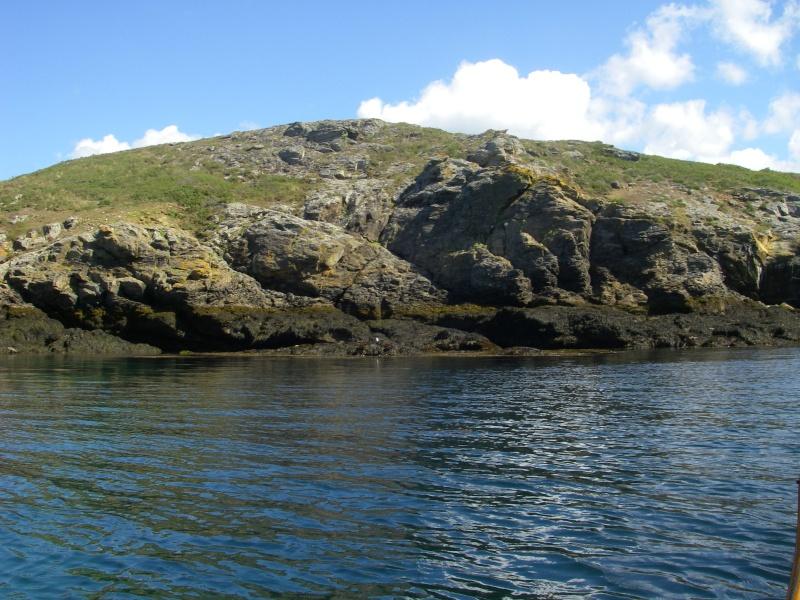 L'île de Groix en kayak Imgp0018