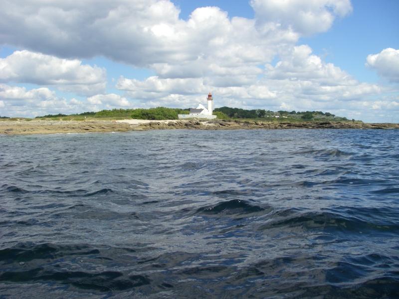 L'île de Groix en kayak Imgp0031