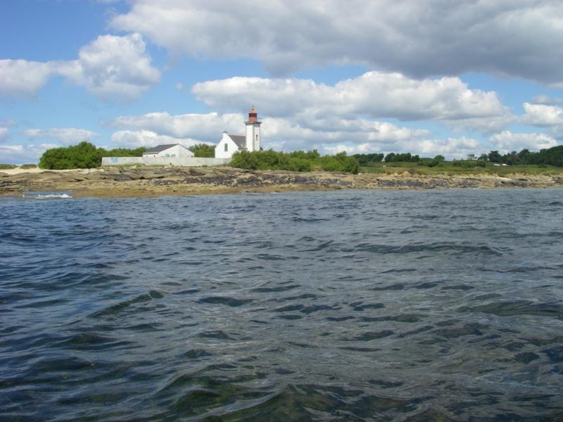 L'île de Groix en kayak Imgp0032