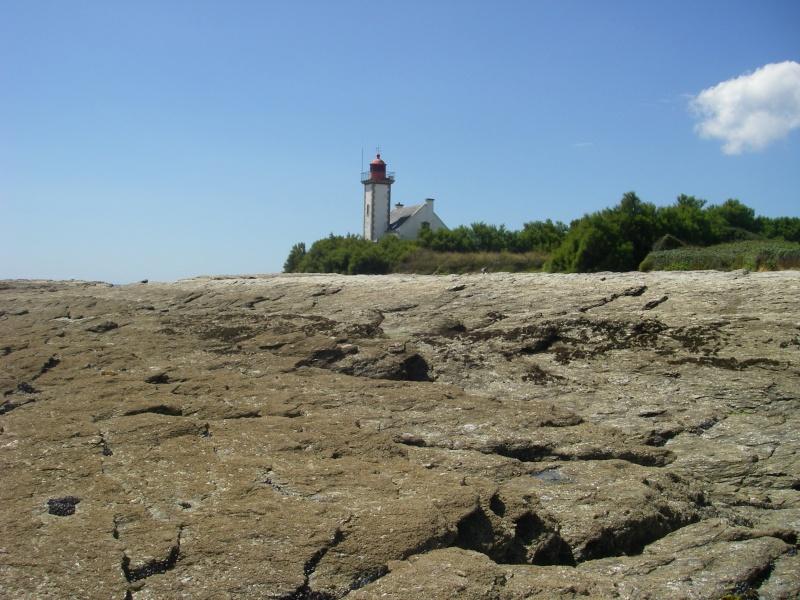 L'île de Groix en kayak Imgp0034