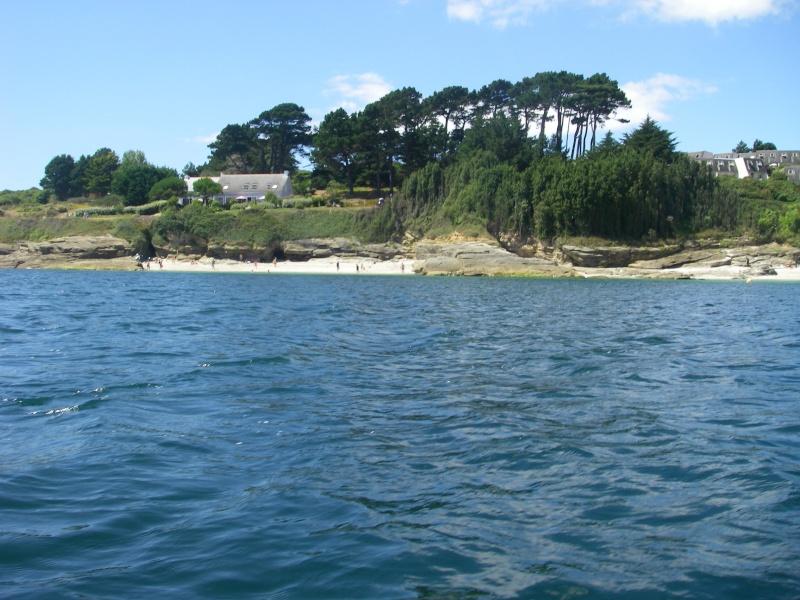 L'île de Groix en kayak Imgp0039