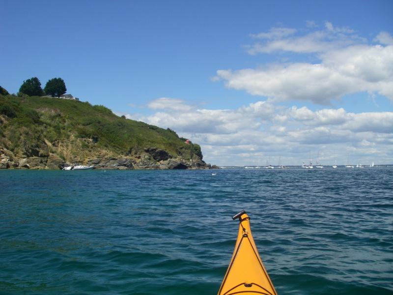 L'île de Groix en kayak Imgp0043
