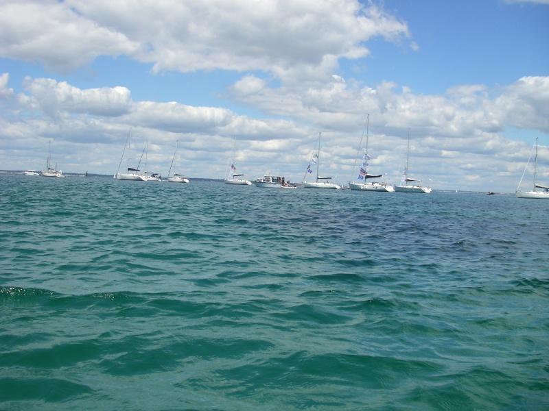 L'île de Groix en kayak Imgp0045