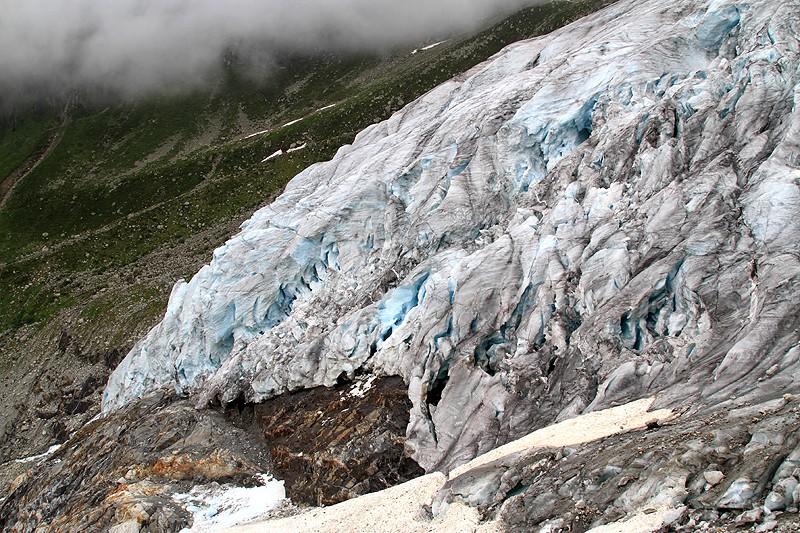 Le glacier du Trient Img_3510
