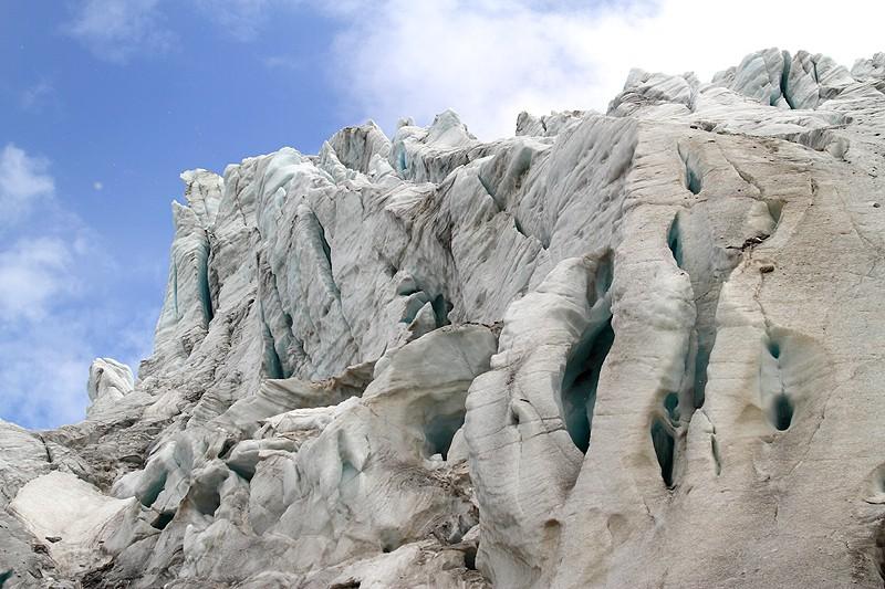 Le glacier du Tour. Img_3611