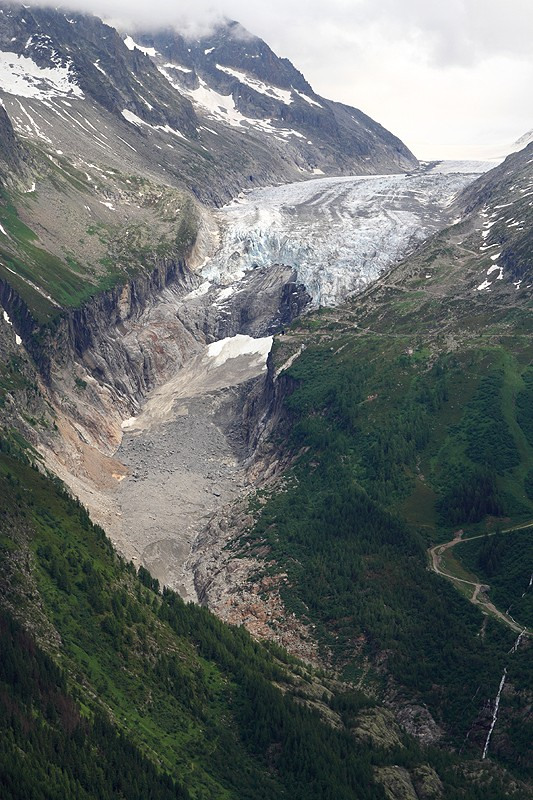 Le glacier d'Argentière - Page 4 Img_3810