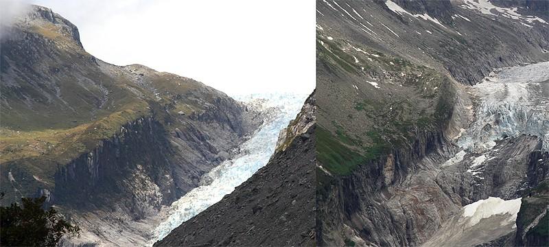 Les glaciers dans le monde - Page 2 Img_3811
