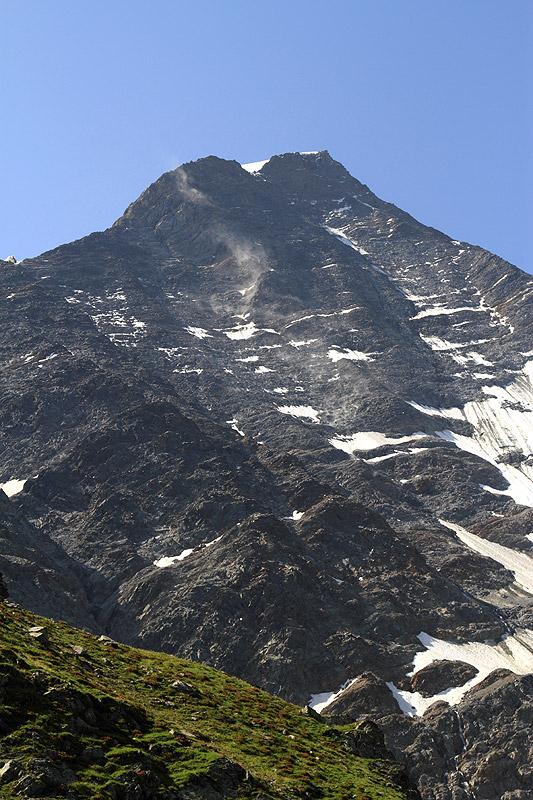 Eboulements et autres glissements dans la vallée - Page 4 Img_4111