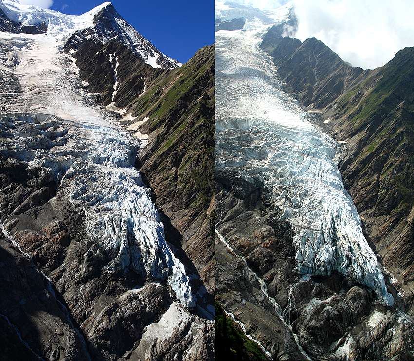 Le glacier de Taconnaz Img_5010