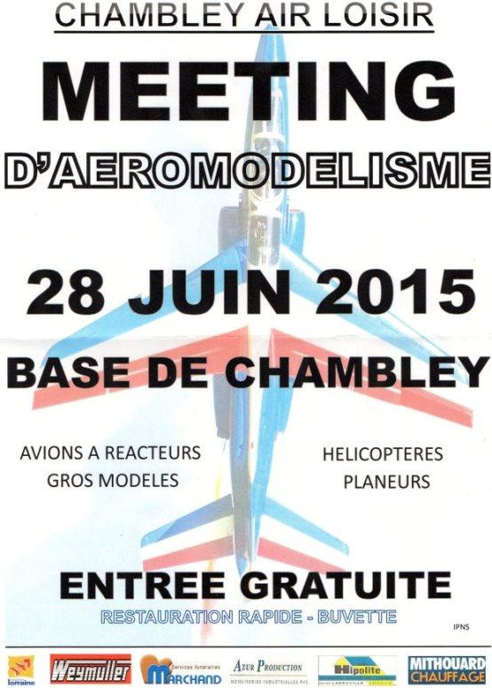 meeting aeromodelisme CHAMBLEY Img08110