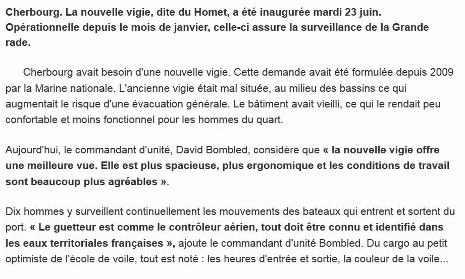 VIGIE DU HOMET (Cherbourg 50) Homet110