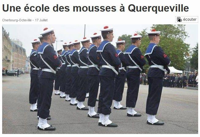 [ École des Mousses ] École des Mousses - Page 3 Mousse12