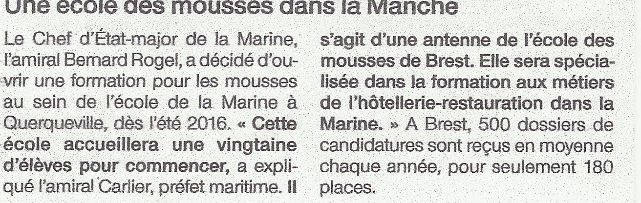 [ École des Mousses ] École des Mousses - Page 3 Scan0210