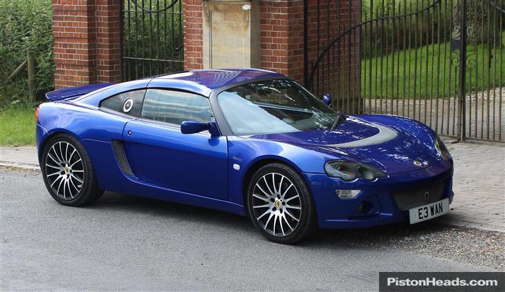 Lotus Europa S o SE Lotus-11