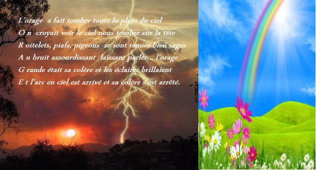 la poésie en accrostiches - Page 8 6cb1d510