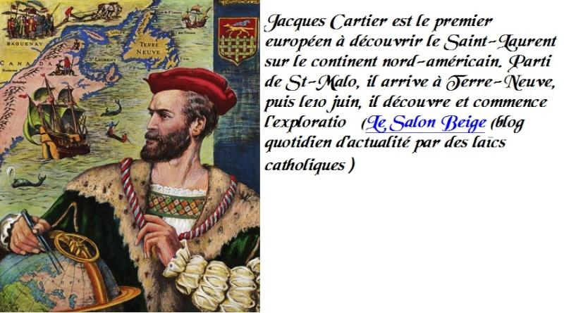 EPHEMERIDES  journalier - Page 5 Corbis10