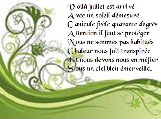 la poésie en accrostiches - Page 8 K2906310