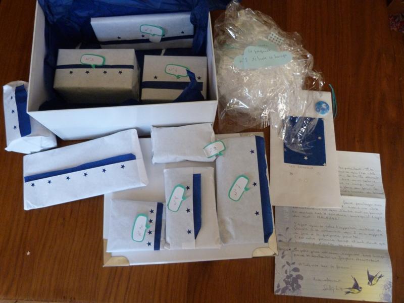 Photos - Mini SWAP Surprise n°9 [12/12 photos postées] P1060715