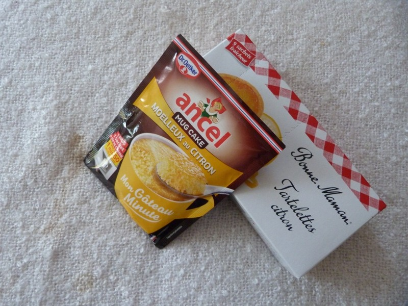 Photos - Mini SWAP Citron Fraise [7/7 photos postées] P1060814