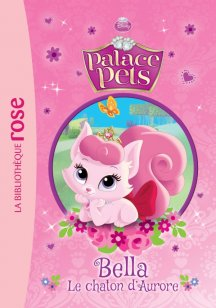 Palace Pets Disney ♥ - Page 22 Arton110
