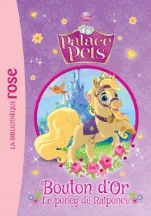 Palace Pets Disney ♥ - Page 22 Arton111